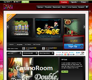 Roulette spela online gratis